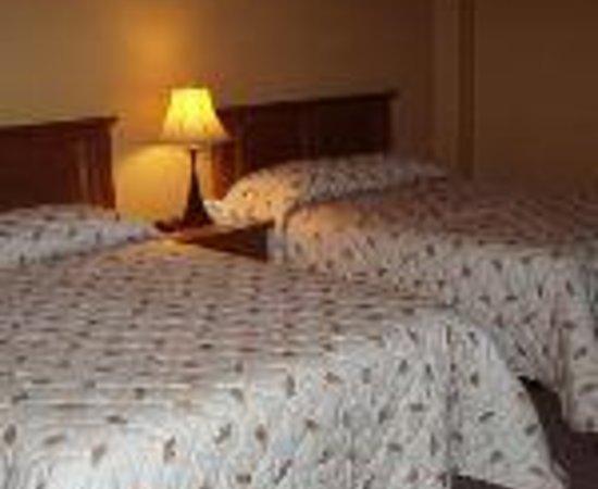 Prairie Inn and Suites Thumbnail