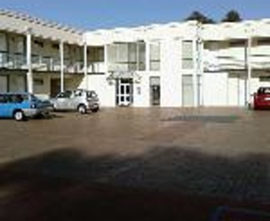 The Waverley International Hotel Thumbnail