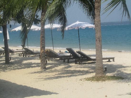 Baan Puu Paan: MooBantalay Resort