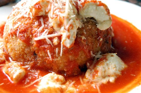 Photo of Italian Restaurant Ferdinando's at 151 Union St, Brooklyn, NY 11231, United States
