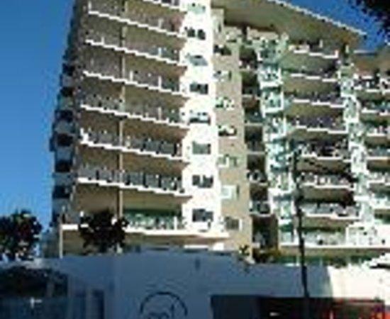 M1 Resort Thumbnail