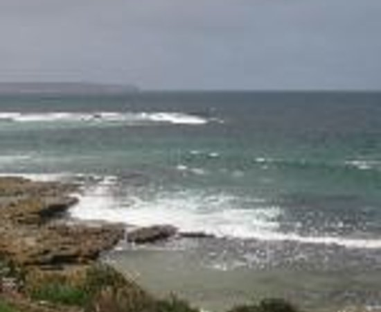 Cronulla Beach YHA Thumbnail