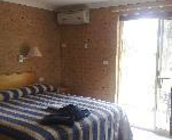 Huskisson Bayside Motel Thumbnail