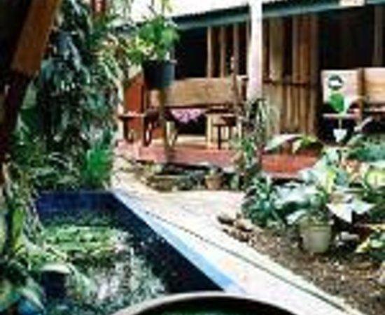 Sukhothai Guest House Thumbnail