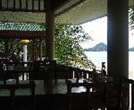 Lamai Inn 99 Thumbnail