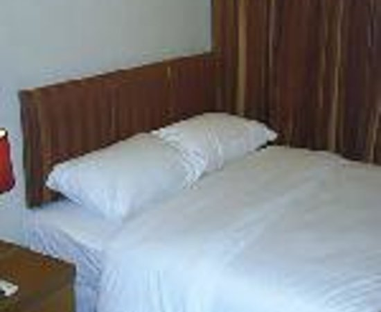 Suncity Hotel Thumbnail