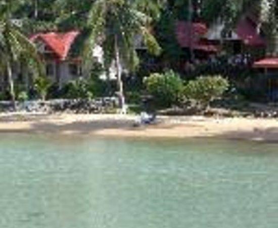 Koh Wai Pakarang Resort Thumbnail