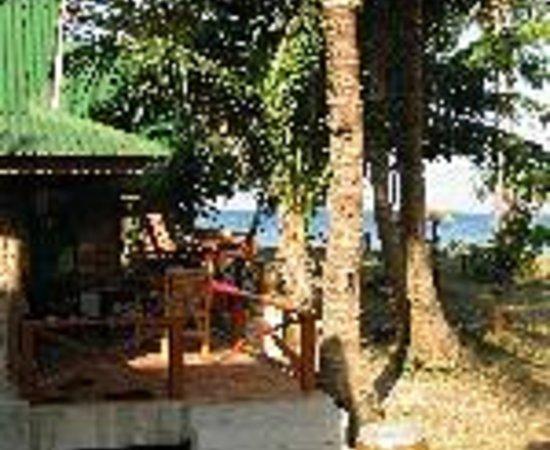 Nautilus Resort Thumbnail