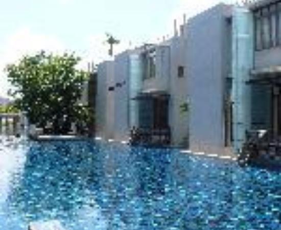Let's Sea Hua Hin Al Fresco Resort Thumbnail