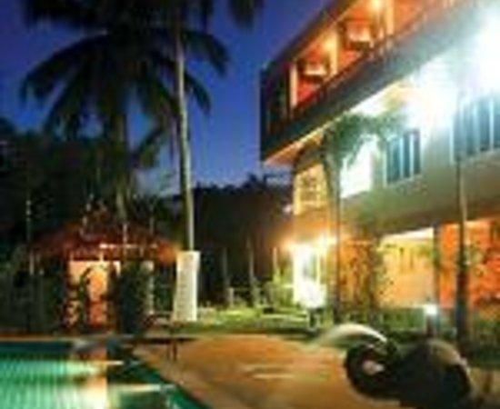 Phupranang Resort and Spa Thumbnail