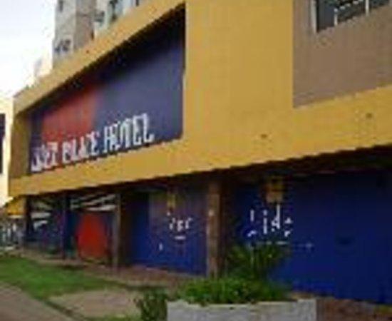 Líder Palace Hotel: Lider Palace Hotel Thumbnail