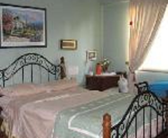 Arpoador Bed and Breakfast Thumbnail
