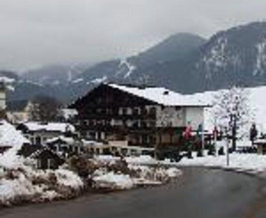 Moedlinger Hotel & Sport Thumbnail