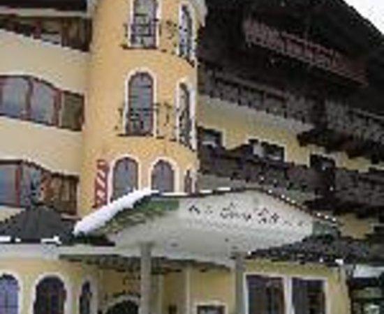 Gasthof Hotel Herrschaftstaverne Thumbnail