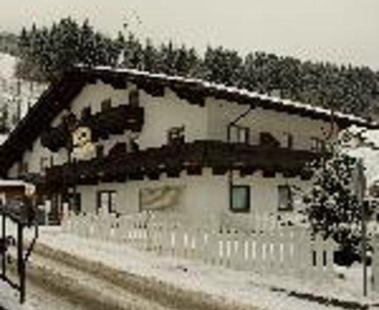 Gasthof Mooshäusl: Gasthof Mooshausl Thumbnail