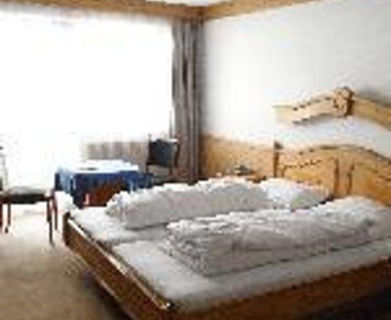 Hotel Malerhaus Thumbnail