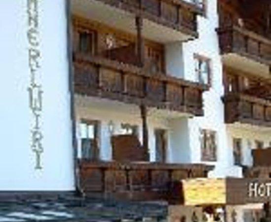 Hotel Simmerlwirt Thumbnail