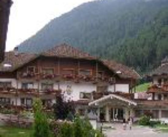 Hotel Schwarzenstein Prezzi
