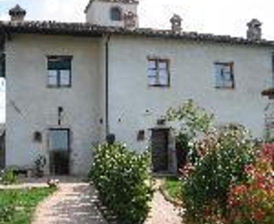 Casa Vacanze Casastieri Thumbnail
