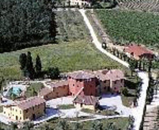 Borgo dei Lunardi Thumbnail