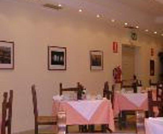 Hotel Relais San Lorenzo : Hotel San Lorenzo Thumbnail