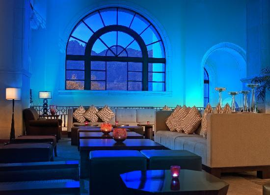 Azul Restaurant Tucson Menu