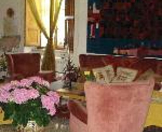Bed & Breakfast La Gemma di Elena: La Gemma di Elena Bed and Breakfast Thumbnail