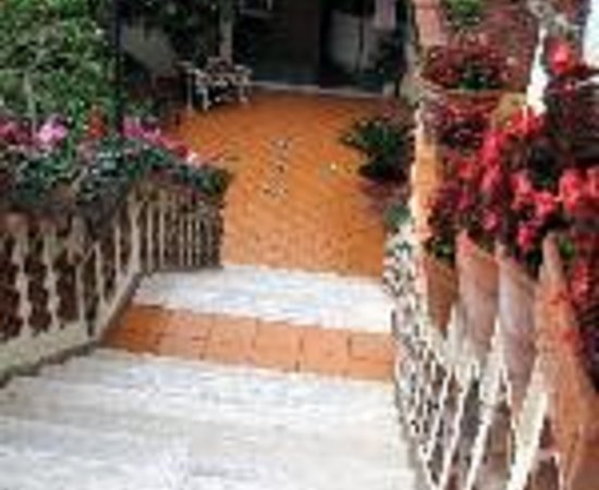 Hotel Ristorante Garden: Garden Hotel Thumbnail