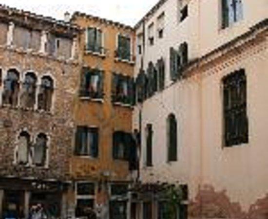 Hotel canada venezia prezzi e recensioni for Hotel a venezia 5 stelle