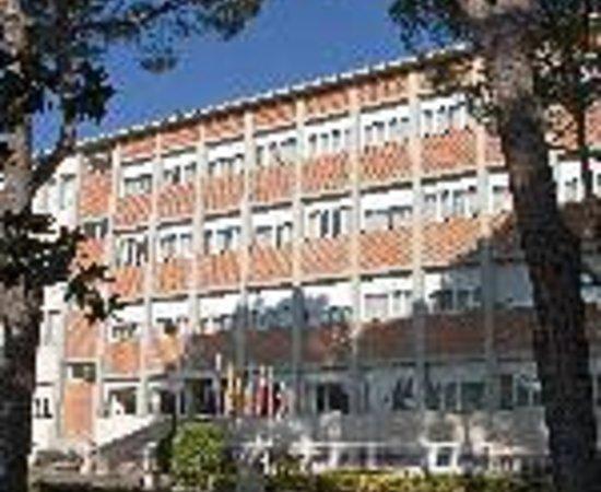 Domus urbis rome italy hotel reviews tripadvisor for Domus henrici boutique hotel tripadvisor