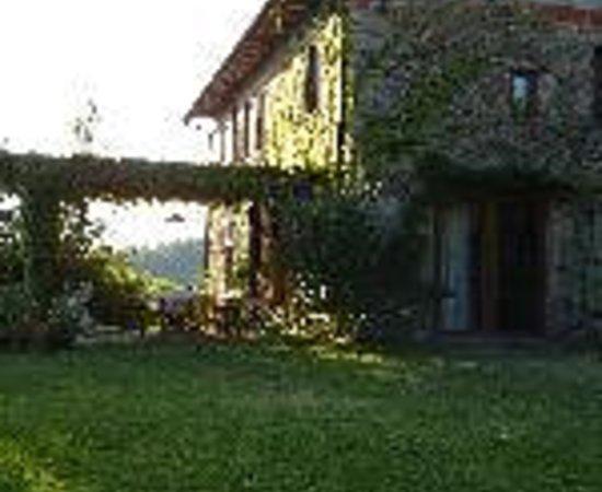 写真Casa Spertaglia枚