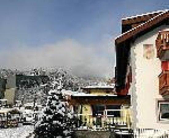 Hotel Vigo Thumbnail