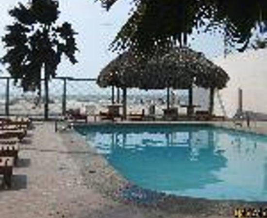 Hotel Playa Thumbnail