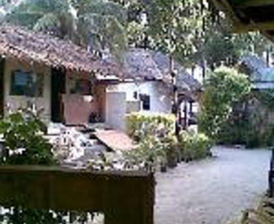 Mito's Place Boracay Thumbnail