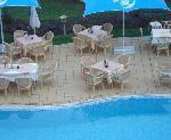 Globus Hotel Bulgaria Tripadvisor