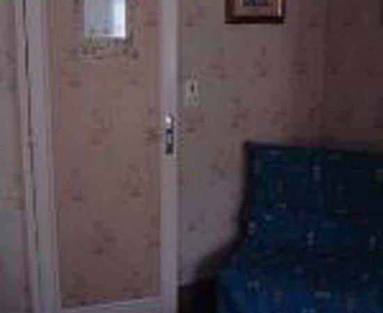 Hostellerie de la Renaudiere Thumbnail