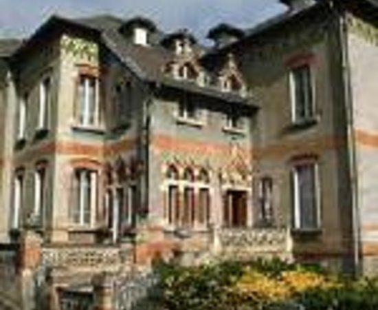 La Maison de Chapelier : La Maison du Chapelier Thumbnail