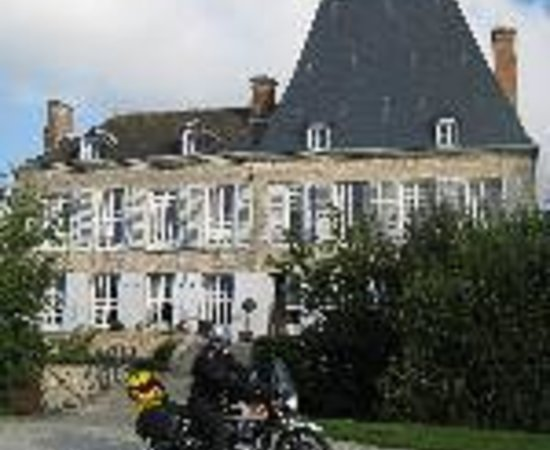 chateau de villiers essay france Essay map — satellite images of essay hotels nearest to the centre of essay château de villiers la petite france (in le chateau-d'almeneches.