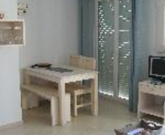 Residences Les Jardins De L'Oyat Thumbnail