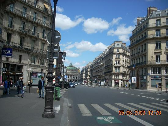 Notradame Picture Of Paris Ile De France Tripadvisor