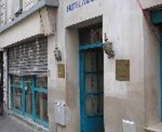 Residence Hotel Meliti Thumbnail