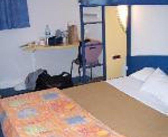Ibis Budget Tours Centre: Etap Hotel Tours Centre Thumbnail