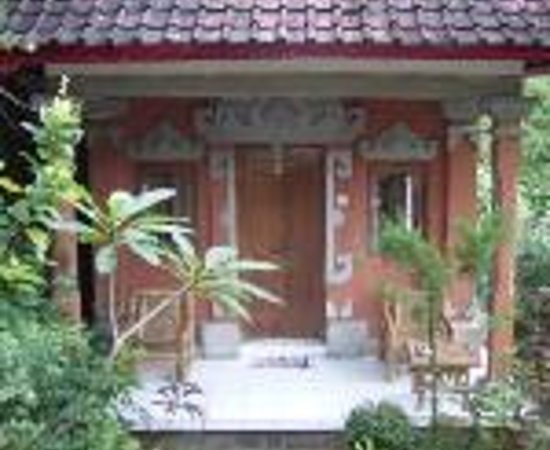 Grya Sari - the Bali Hot Springs Hotel Thumbnail
