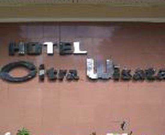 Hotel Citra Wisata Thumbnail