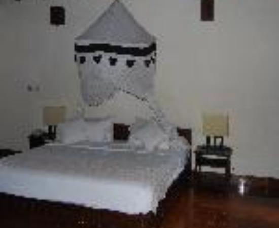 Photo of Villa Indah Ubud