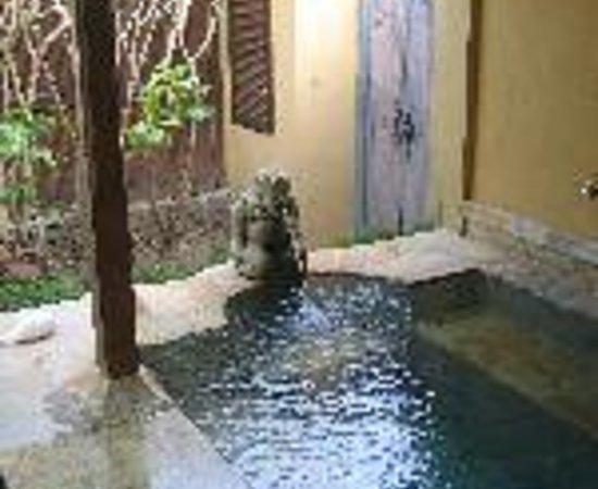 Mimpi Resort Menjangan Thumbnail