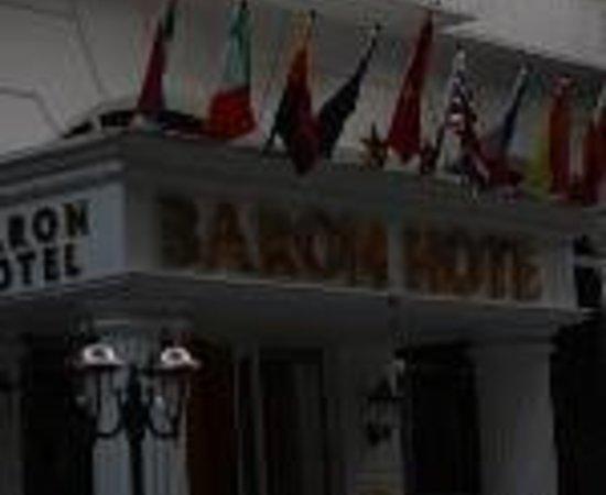Hotel Baron Thumbnail