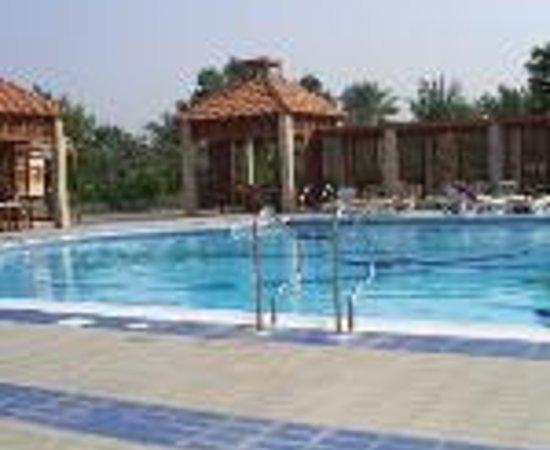 Cheap Hotels In Umm Al Quwain