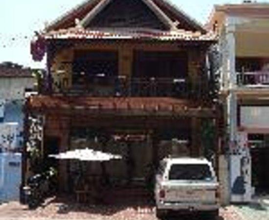 Golden Mekong Hotel Thumbnail
