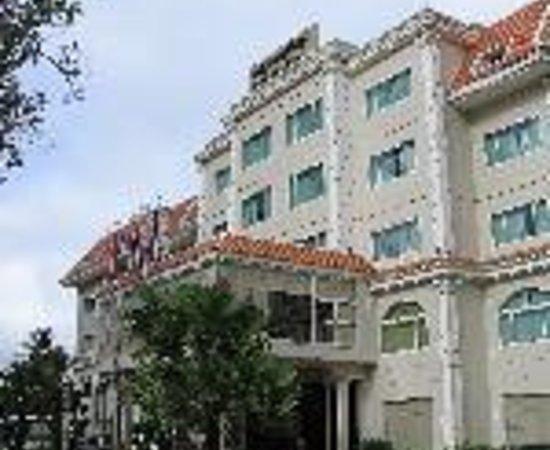 Angkor Riviera Hotel Thumbnail